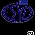 esyd-diakrivoseis-120x120